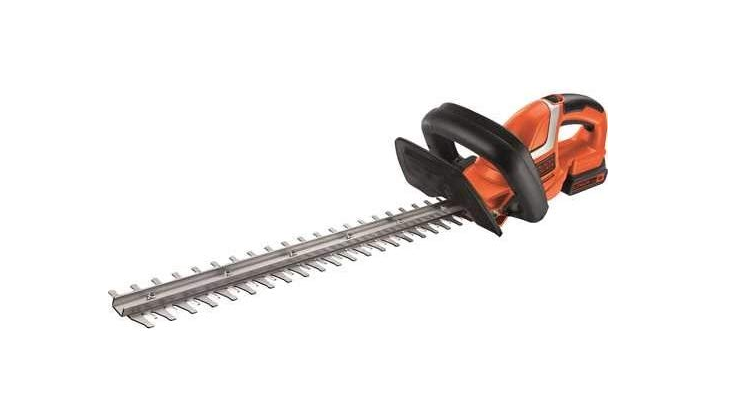 black decker gtc1845l20-qw