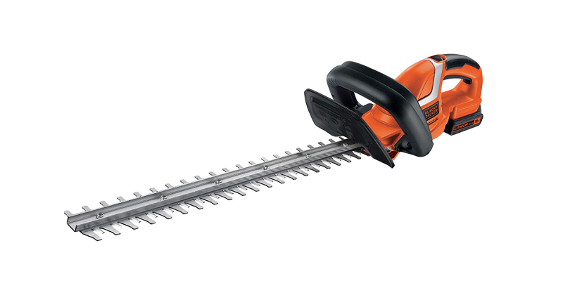 Black&Decker 18 V